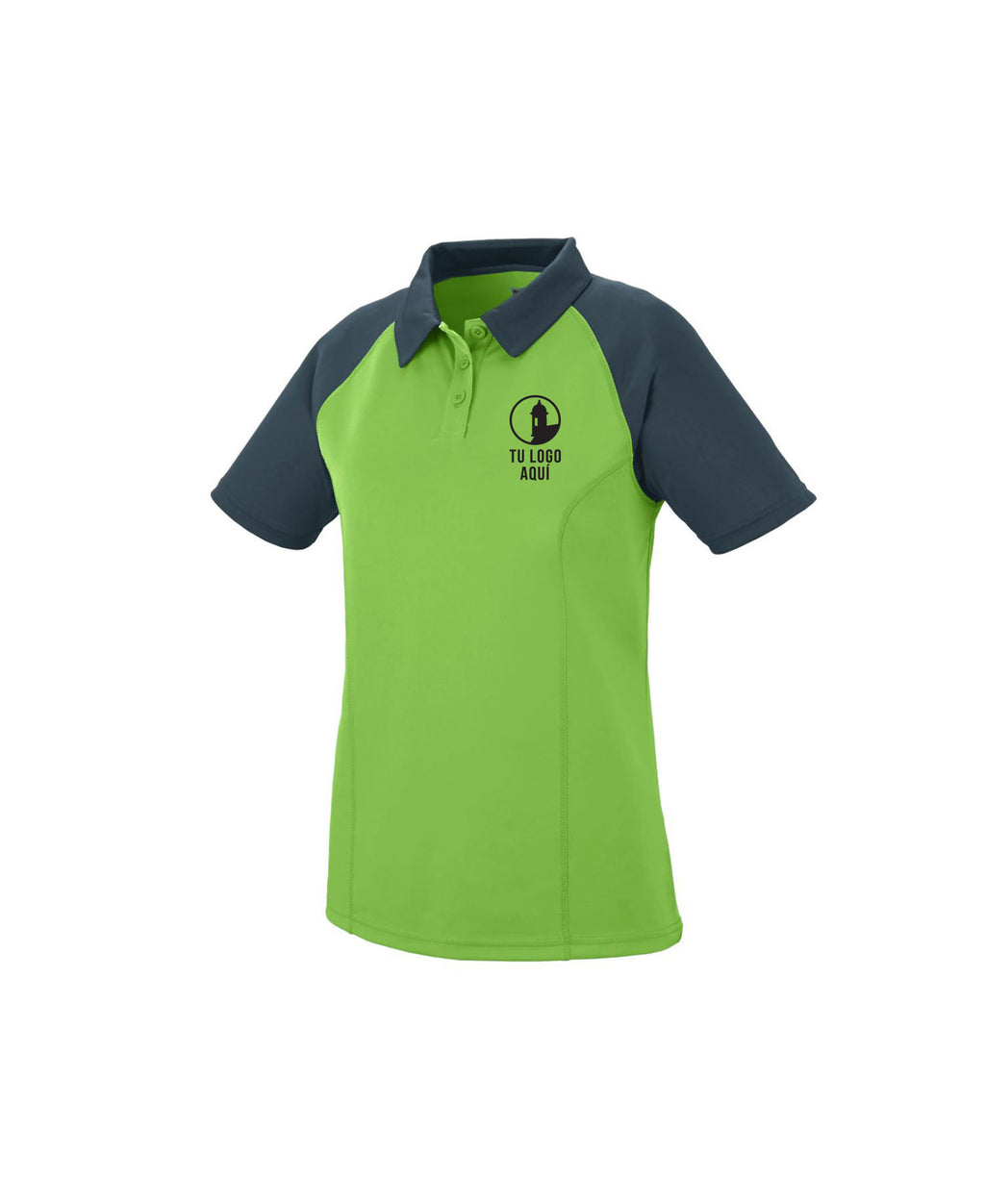 Women's Scout Sport Shirt
