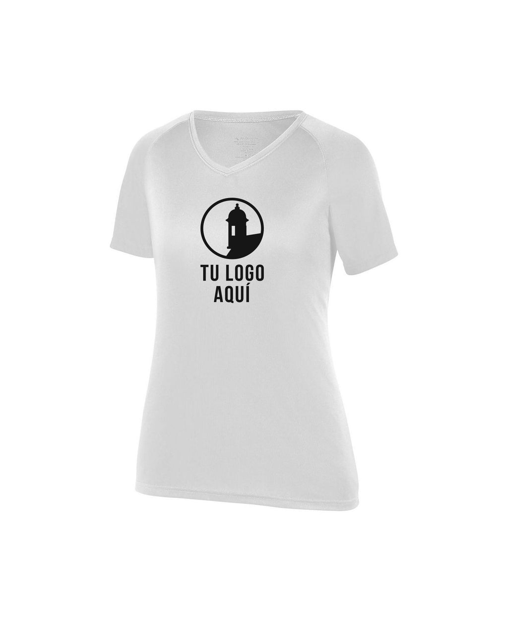 Women's DRI-FIT T-Shirt