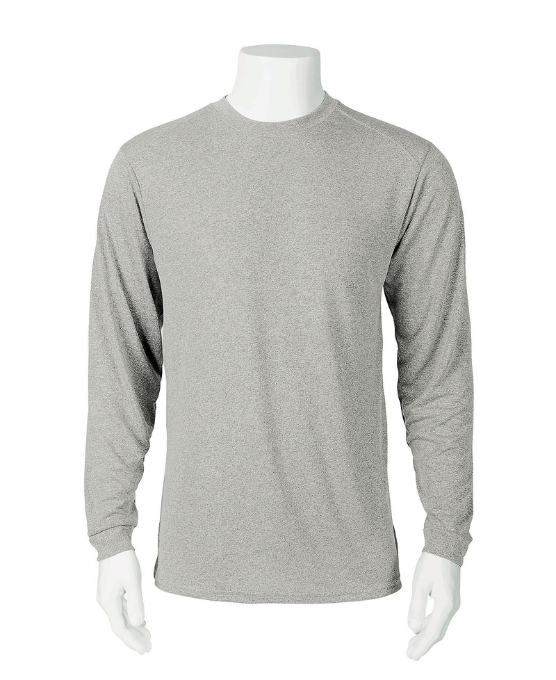 Unisex Long Sleeve DRI-FIT T-Shirt PREMIUM