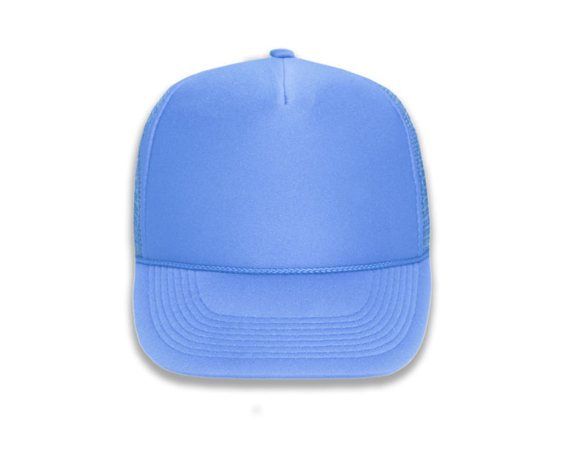 Trucker Hats Solid Color
