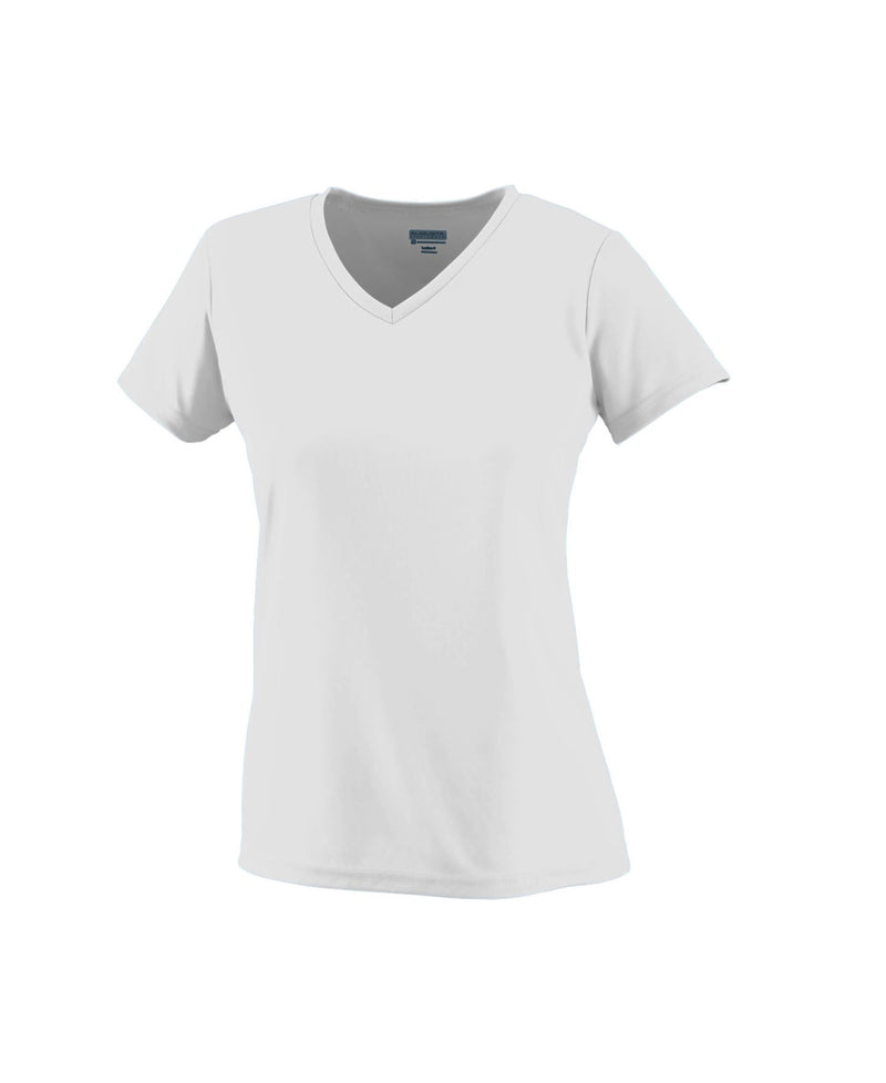 Women's V-Neck DRI-FIT