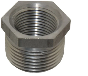Hexagon Reducer Class 150