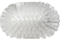 Tank Brush- Soft, White (Polypro)