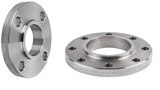 Stainless Steel Flange, Class 150, Slip On