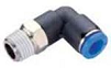 Swivel Male Elbow (Qty 10)