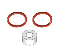 Sample Valve Seal Repair Kit