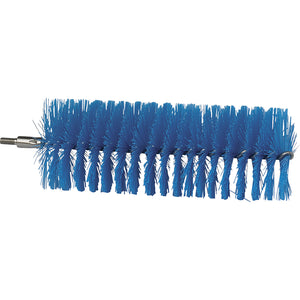 Tube Cleaner for Flex Rod, Blue (60mm)