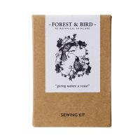 FOREST & BIRD SEWING KITS