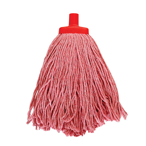 RAPID COMMERCIAL CUT MOP
