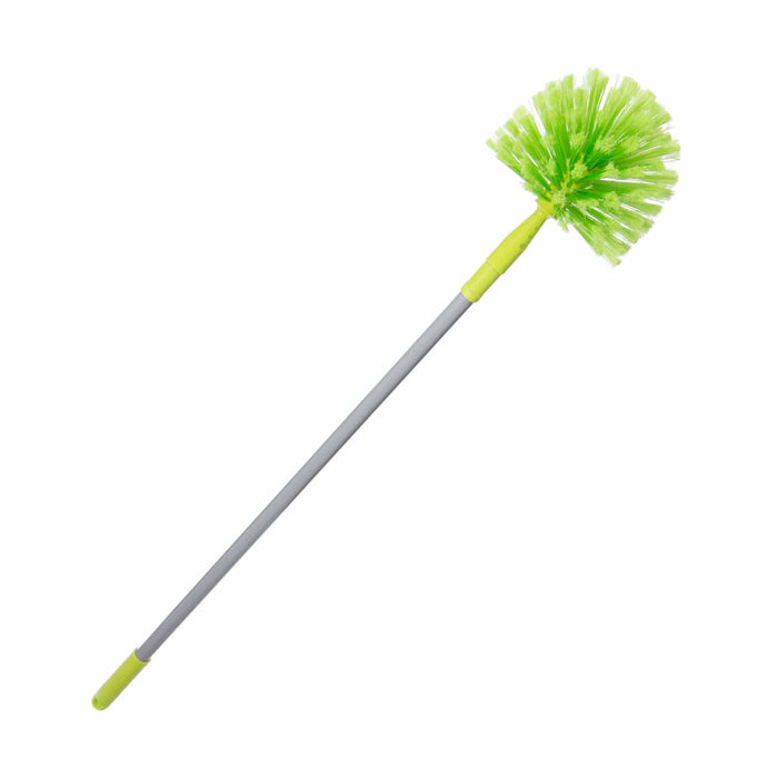 BROWNS SOFTI COBWEB BRUSH WITH EXT HANDLE