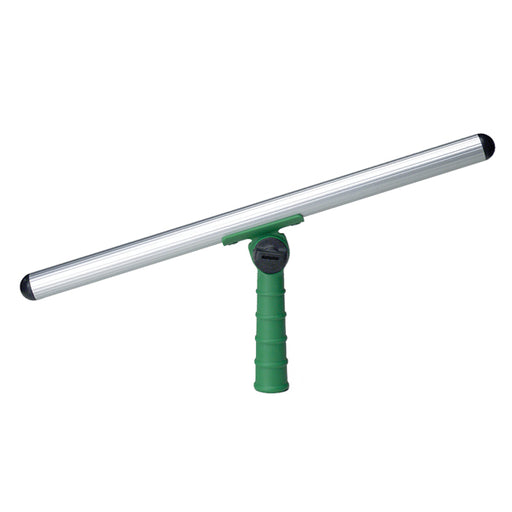 UNGER SWIVEL T-BAR 14""