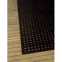 ADVANCE FLOORING