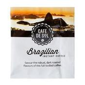 Brazilian Coffee Sachets 500ctn