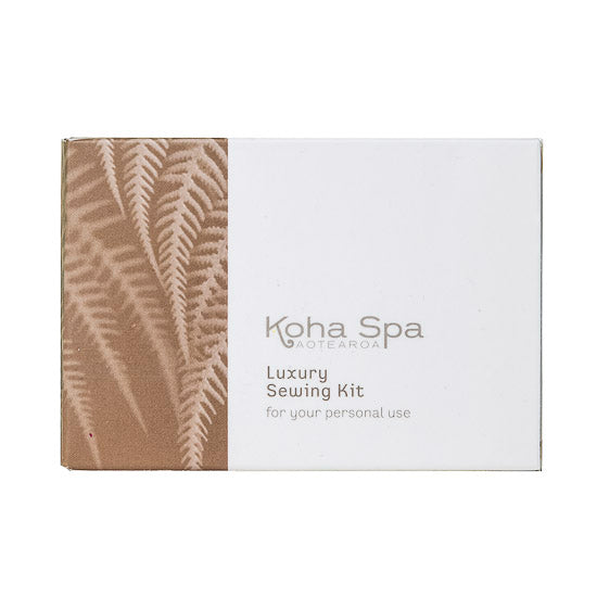 KOHA SPA SEWING KIT