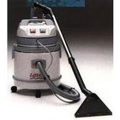 Carpet shampoo cleaning vacuum.