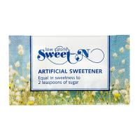 SWEET'N ARTIFICIAL SWEETNER
