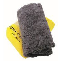 FILTA SUPER DRY TOWEL