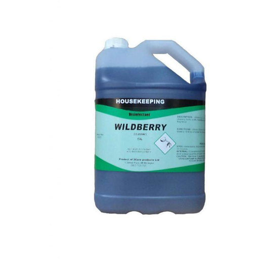 WILDBERRY DISINFECTANT