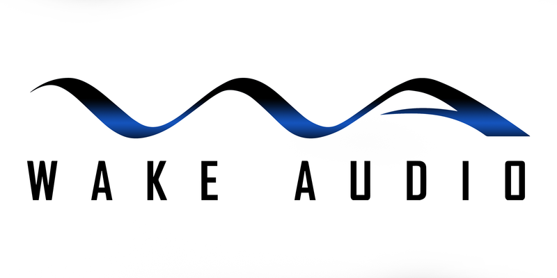 Wake Audio