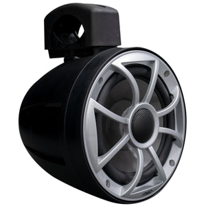 RECON 6 POD-B | Wet Sounds 6.5 Inch Coaxial Tower Speaker