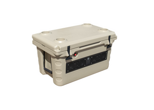 STEALTH SHIVR-55-SFM | Wet Sounds SHIVR 55 QT Seafoam STEALTH 6 Cooler