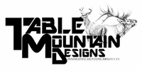Table Mountain Designs