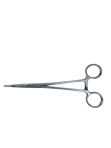 Steel Forcep