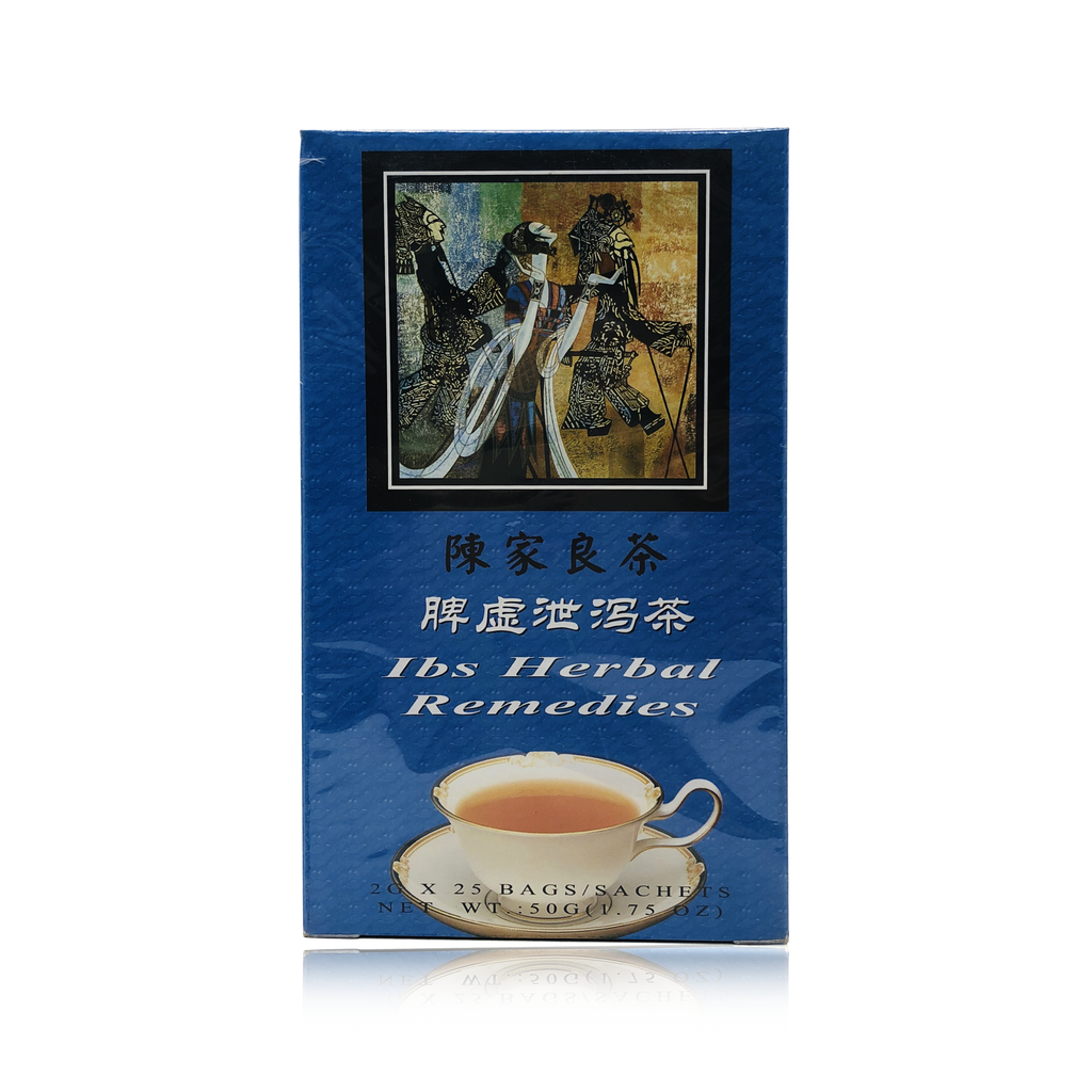 IBS Herbal Tea