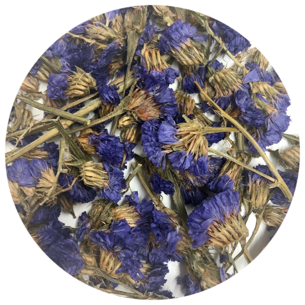 Forget-Me-Not Flower Tea 忘我花 (80g)