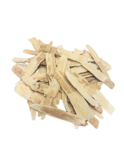 Bei Qi (Astragalus Root, Astragalus Membranaceus, 北芪) (NEW BATCH!)