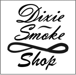 Dixie Smoke Shop