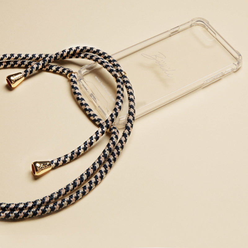 Neni Phone Necklace Berlinbondi
