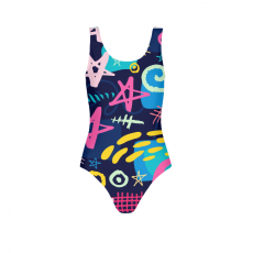 Star Gaze Swimsuit
