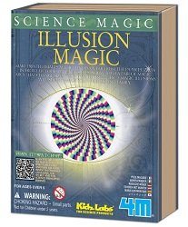 Illusion Magic