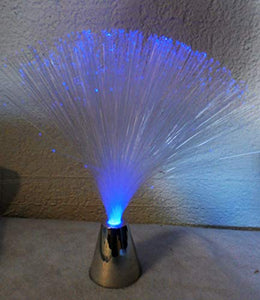Mini Fiber Optic Light