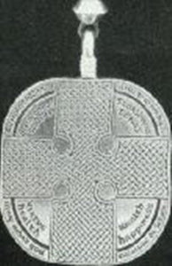 Celtic Talisman