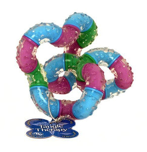 TANGLE Therapy Creations - 2 Pack