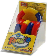Tangle Jr. Set of 3