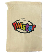Star Magic Twister