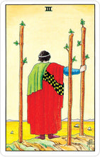 Universal Waite - Pocket Tarot Deck