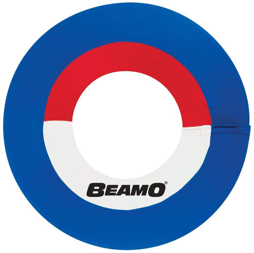 Mini Beamo - Mini Woosh Frisbee 16 Inch