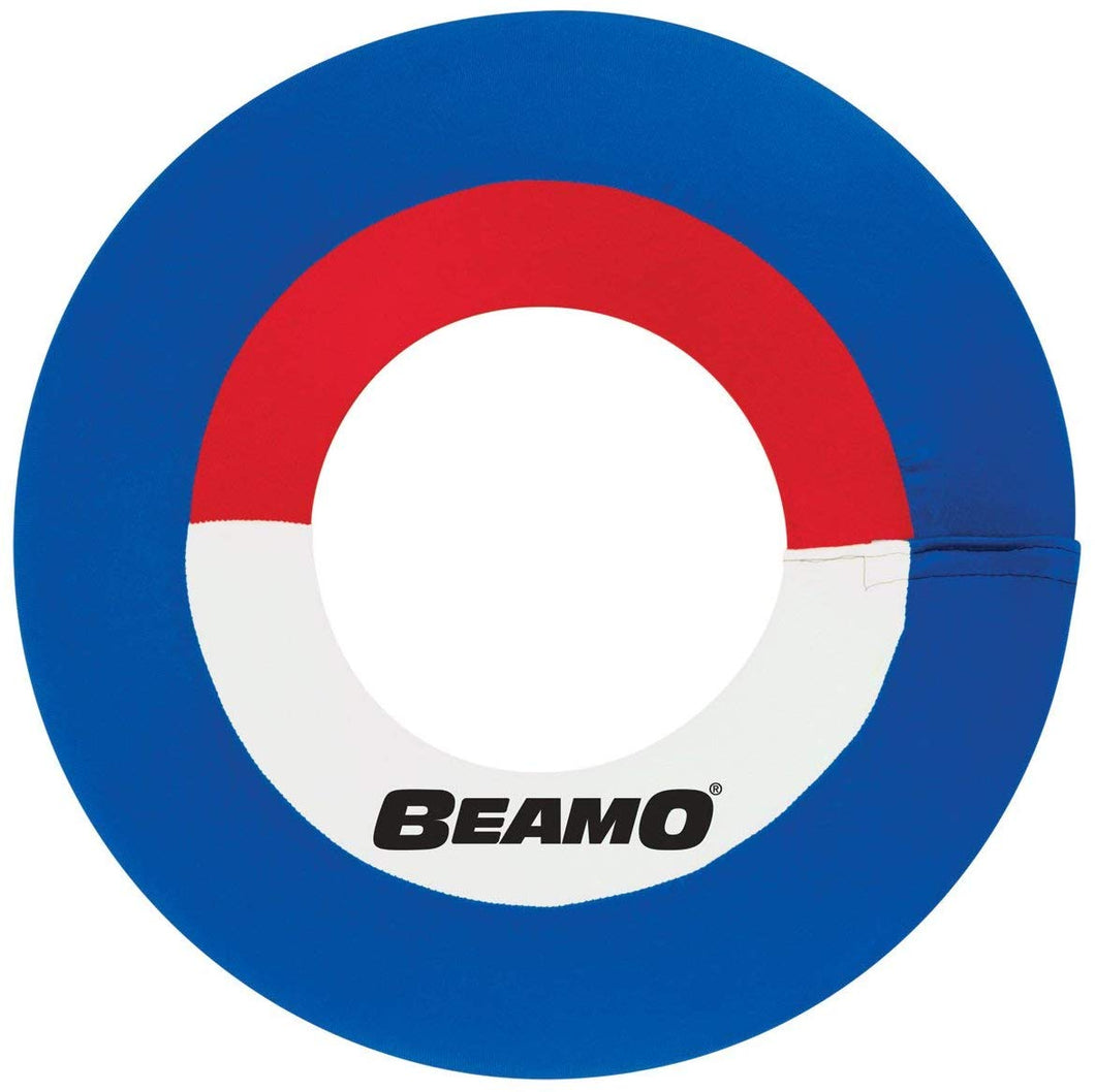 Mini Beamo - Mini Woosh Frisbee