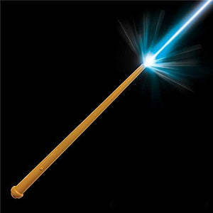 Wizard Light Up Wand