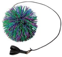 Koosh Like YO-YO