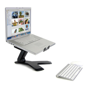 Neo-Flex® Notebook /Video projector Lift Stand