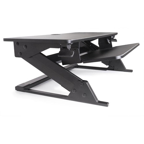 Sit Stand station table