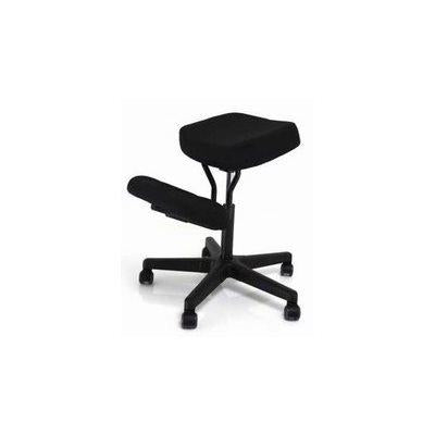 Solace Plus kneeling chair