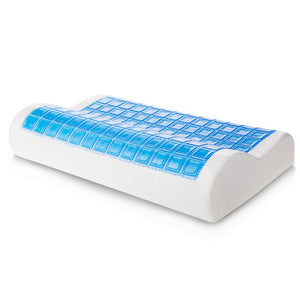 Coolgel Cervical Pillow