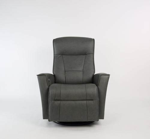 Harstad rocking recliner