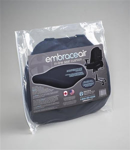 Embrace In Line Seat Pan